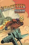 Rocketeer: Hollywood Horror (The Rocketeer)