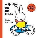 nijntje op de fiets / druk 1: in ut u...