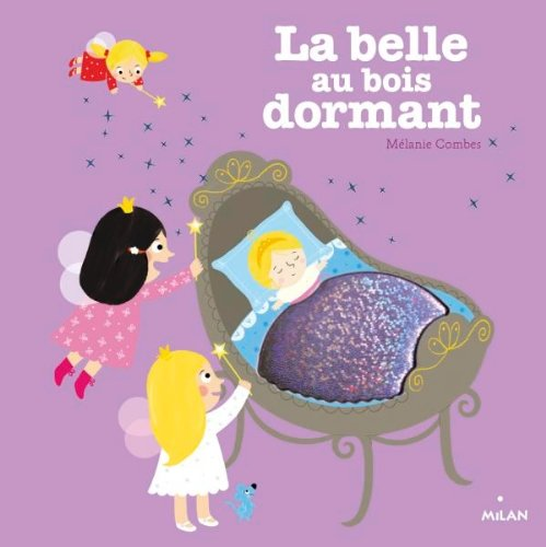 Agglomération de SaintOmer  La belle au bois dormant ~ Rue De La Belle Au Bois Dormant