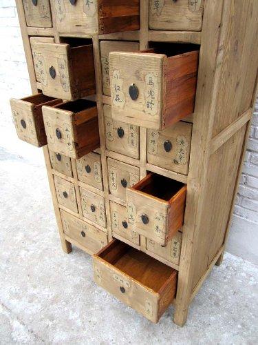 meuble apothicaire but. Black Bedroom Furniture Sets. Home Design Ideas