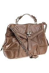 Treesje  Marmont Shoulder Bag