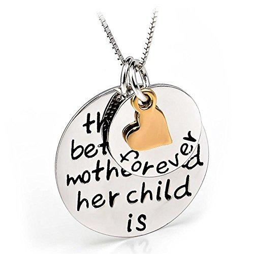 yfn-famiglia-madre-bambino-amore-messaggio-collana-ciondolo-a-forma-di-cuore-argento-sterling-45-cm