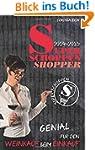 Super Schoppen Shopper 2014-2015: Gen...