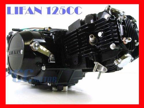 Dirt bike engines for sale engines for sale bendigo for Used dirt bike motors for sale