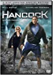 Hancock (Unrated Special Edition) (Bi...