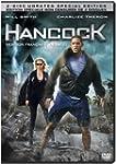 Hancock (Unrated Special Edition) (Bi...
