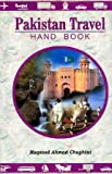 Pakistan Travel Hand Book