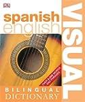Spanish-English Bilingual Visual Dict...