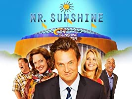 Mr. Sunshine Season 1 [HD]