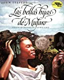 Mufaros Beautiful Daughters (Spanish edition): Las bellas hijas de Mufaro (Reading Rainbow Books)