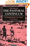 The Pastoral Continuum ' The Marginal...