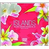 Islands 6 (King Kamehameha)