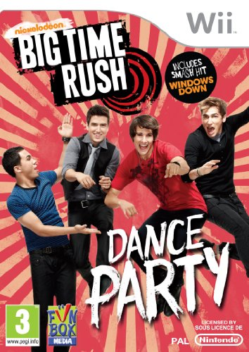 big-time-rush-dance-party