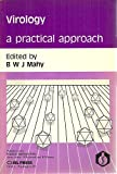 img - for Virology: A Practical Approach (The Practical Approach Series) book / textbook / text book