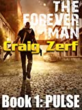 Free eBook - The Forever Man