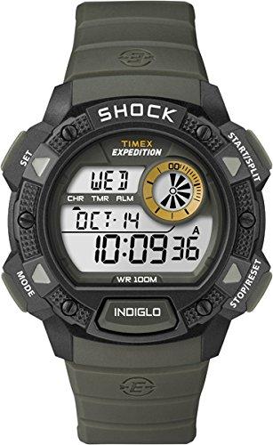 timex-t49975-orologio-da-polso-quadrante-digitale-da-uomo-cinturino-in-resina-colore-verde