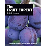 The Fruit Expertby D.G. Hessayon