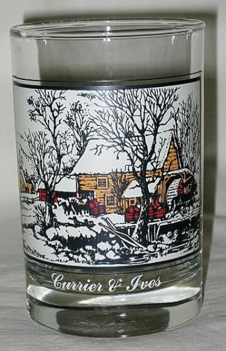 arbys-currier-ives-frozen-up-12-oz-glass
