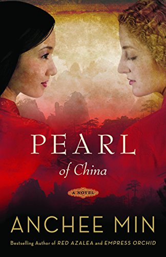 Pearl of China: A Novel