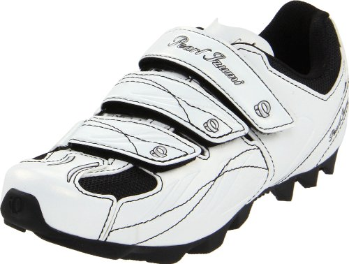 Pearl iZUMi Women's All-Road Cycling Shoe