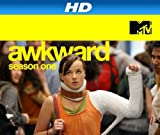 Awkward. Season 1 HD (AIV)
