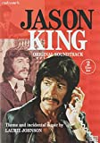 Jason King: Original Soundtrack