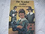 Scarlet Letter (Literary Perspective)