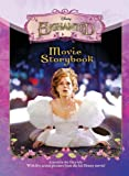Disney Enchanted Official Movie Storybook (Disney)