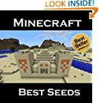 Minecraft: Top 30 Seeds You Must Know