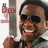 Lay It Downby Al Green