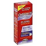 Cortizone-10-Intensive-Healing-Lotion-Eczema-and-Itchy-Dry-Skin-35-fl-oz