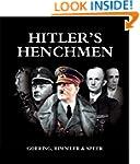 Hitler's Henchmen - Goering, Himmler...