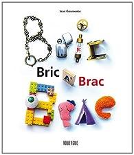 Bric-�-brac par Jean Gourounas