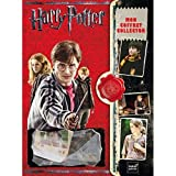 Harry Potter - Mon coffret collector (French Edition) (0320081095) by J.K. Rowling