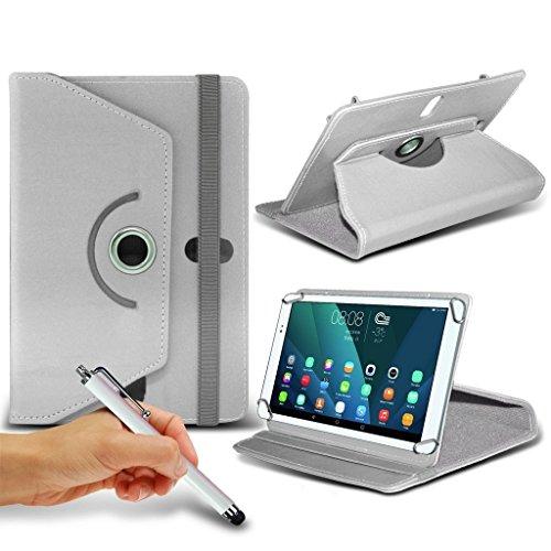 blanc-myphone-myt2-tvn-8-pouce-housse-case-stand-couverture-pour-myphone-myt2-tvn-8-pouce-tablette-p