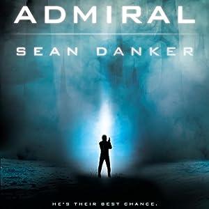 Admiral Audiobook