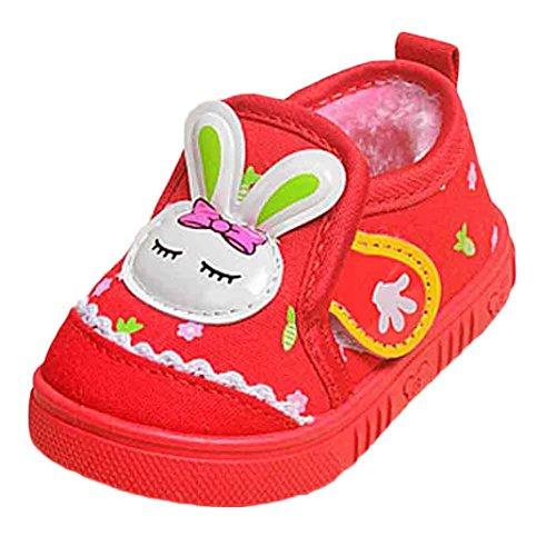 tefamore-zapatos-bebe-de-bajos-de-deporte-de-antideslizante-de-solo-suave-de-moda-invierno-de-calent