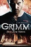 Grimm 3: Zeit zum Töten