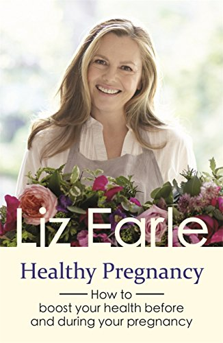 healthy-pregnancy-how-to-boost-your-health-before-and-during-your-pregnancy-wellbeing-quick-guides-e