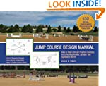 Jump Course Design Manual: How to Pla...