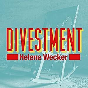 Divestment Audiobook