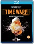 Time Warp S2 [Blu-ray]