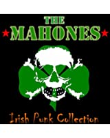 The Irish Punk Collection