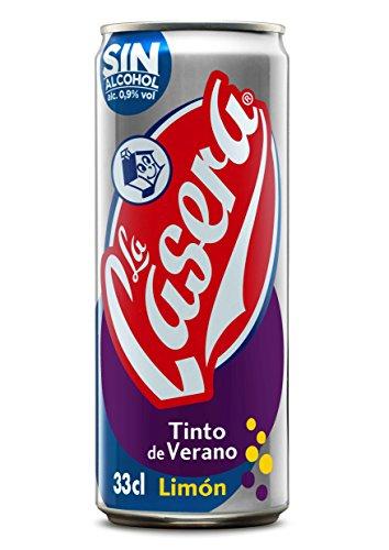 tinto-de-verano-limon-sin-acohol-la-casera-lata-33cl