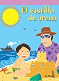El castillo de arena/ The Sandcastle (Spanish Edition)
