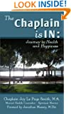 The Chaplain is In: Journey to Health and Happiness