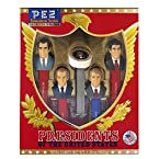 Pez® U.S. Presidents Gift Set - Vol. VIII: 1969-1989