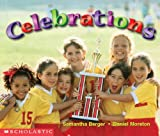Celebrations (Social Studies Emergent Readers)