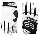 Fox Head Men's Dirtpaw Race Glove