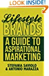 Lifestyle Brands: A Guide to Aspirati...